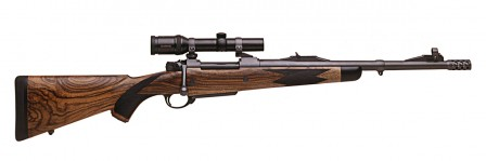 375 H&H 20inch 6shot RS
