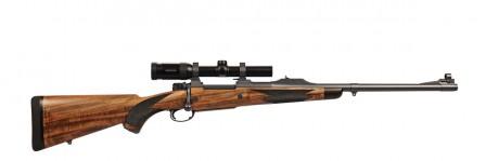 416-REM-22in-6-shot-AH-scope-resized