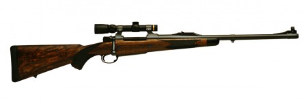 416 Rigby scope_RS Lowell