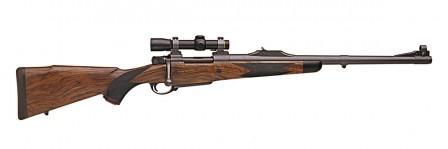 500-Jeff-5-shot-22inch-w-scope-RS